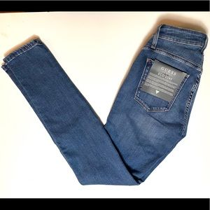 Guess Eco Luxe Jeans